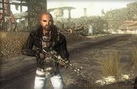 Obsidian Entertainment, Bethesda Softworks, Ролевые игры, Fallout: New Vegas, Fallout 3