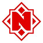 Nemiga CS:GO - блоги