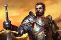 Heroes of Might and Magic 3, Nintendo Switch, Xbox One, Ведьмак 3: Дикая Охота, 1C Game Studios, 1C Entertainment, King's Bounty 2, Стратегии, ПК, PlayStation 4, Ролевые игры
