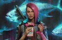 Ведьмак 3: Дикая Охота, ПК, Xbox One, Cyberpunk 2077, PlayStation 4, Ролевые игры, Xbox Series X, CD Projekt RED, PlayStation 5, Экшены