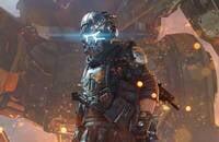 Dragon Age, Star Wars: Knights of The Old Republic, Mass Effect, FIFA 21, Star Wars: Battlefront 2, Star Wars Jedi: Fallen Order, Anthem, Dragon Age 4, Electronic Arts, Mass Effect: Andromeda, BioWare