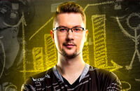 Team Secret, Alliance, NAVI, OG, Клемент «Puppey» Иванов, VP.Prodigy