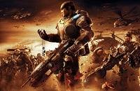 Gears 5, Шутеры, Microsoft, Xbox One, Xbox One S
