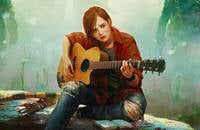 The Last of Us 2, PlayStation 4, The Last of Us, Naughty Dog, Uncharted, Экшены