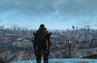 Fallout 3, Fallout: New Vegas, Fallout 4, Bethesda Game Studios, Bethesda Softworks