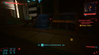 Гайды и квесты Cyberpunk 2077, Экшены, Шутеры, Cyberpunk 2077, Ролевые игры, Гайды
