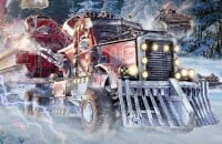 MMO, Xbox One, Crossout, PlayStation 5, Xbox Series X, Экшены, PlayStation 4