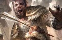 Bethesda Game Studios, Ролевые игры, Nintendo Switch, Мобильный гейминг, The Elder Scrolls: Blades