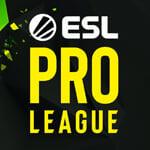 ESL Pro League Season 13