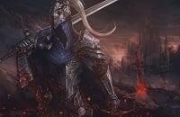 Dark Souls, Sekiro: Shadows Die Twice, Star Wars Jedi: Fallen Order, The Surge 2, From Software, Elden Ring, Code Vein