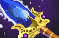 Tiny, Outworld Destroyer, Night Stalker, Legion Commander, Silencer, Abaddon