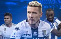 FIFA 19, Команда недели FIFA 21, Симуляторы, EA Sports, FIFA 20, Спортивные