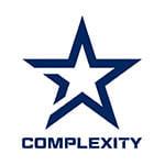 CompLexity Dota 2