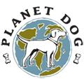 Planet Dog Dota 2