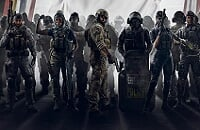 Блоги, Rainbow Six Siege Pro League, Rainbow Six Siege, Forze, Team Empire, NAVI