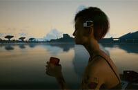 Секреты, CD Projekt RED, Гайды, Ролевые игры, Экшены, Cyberpunk 2077