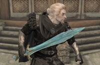 Skyrim, Экшены, Bethesda Game Studios, Ролевые игры, Bethesda Softworks
