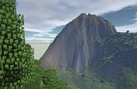 Моды, Minecraft, Mojang Studios, Microsoft Flight Simulator