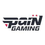 Pain Gaming Dota 2