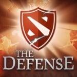 The Defense Season 5