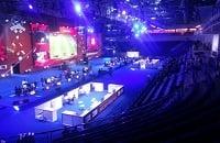 Moscow Cyber Cup, Симуляторы, Спортивные, FIFA 19