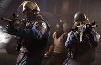 Шутеры, Counter-Strike: Global Offensive, Хайлайты, AK-47