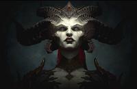 компьютерные игры, PlayStation 4, Blizzard Entertainment, Xbox One, Diablo 4, Diablo, PC, BlizzCon