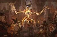 Diablo 2: Resurrected, Ролевые игры, Гайды