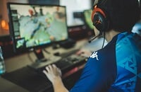 Хейт, Dota 2 Champions League, Ставки, Ставки на киберспорт, Hellbear Smashers, Tundra Esports, Unique, Team Spirit