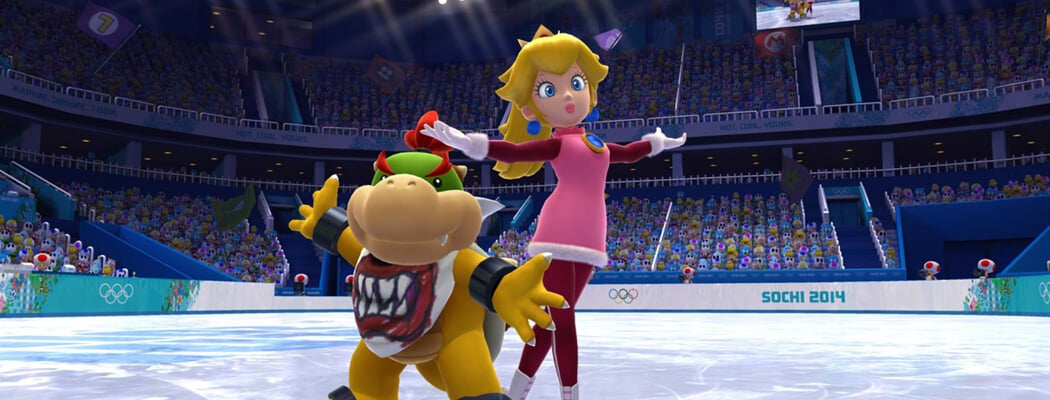 Xbox, Mario & Sonic at the Olympic Games Tokyo 2020, PlayStation 2, Konami, Nintendo