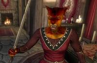 The Elder Scrolls IV: Oblivion, Подборки, Bethesda Softworks, Skyrim, Экшены, Ролевые игры