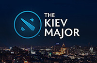 The Kiev Major, OG, Virtus.pro, Илья «Lil» Ильюк, Evil Geniuses, Wings, Invictus Gaming