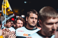 pronax, flusha, olofmeister, FaZe Clan, JW, fnatic, Zeus, FaceIt London Major, Natus Vincere