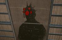 Cyberpunk 2077, Ролевые игры, Гайды и квесты Cyberpunk 2077, Шутеры, Гайды, Экшены