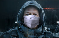 Death Stranding, коронавирус, Экшены, Хидэо Кодзима, PlayStation 4, Kojima Productions, PC