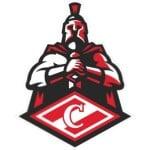 Spartak eSports CS:GO - материалы