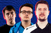 Team Secret, Alliance, Team Liquid, Nigma, OG, DPC Европа: DreamLeague S14, Артем «Fng» Баршак, Клемент «Puppey» Иванов, Йохан «n0tail» Сундштайн, Амер «Miracle-» аль-Баркави