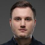 Алексей «Storm» Туманов
