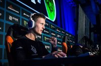 North, Вальдемар «valde» Бьорн Вангса, SK Gaming, CS Summit