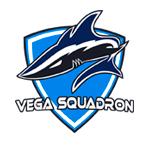 Vega Squadron - материалы Dota 2 - материалы