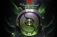 Double Dimension, Espada, The International, Team Spirit, Winstrike