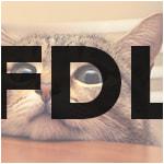 FDL Dota 2 - новости