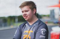 FaceIt London Major, Vega Squadron, Йеспер «JW» Вексель, fnatic