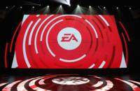 Origin, Origin Access, FIFA 19, E3