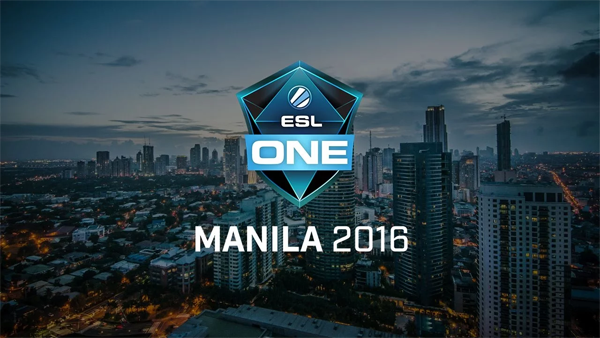 ESL One Manila, Team Empire, EHOME, Complexity, Fnatic, Mineski, Team Liquid, Wings, Team Secret