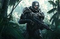 Системные требования, Crysis Remastered, Ремастеры, Crysis, Crytek