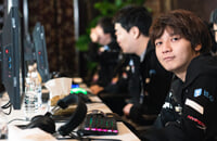 Gambit, Vici Gaming, Naga Siren, World Pro Invitational Singapore, Disruptor, Кыялбек «dream'» Тайиров, Dark Seer