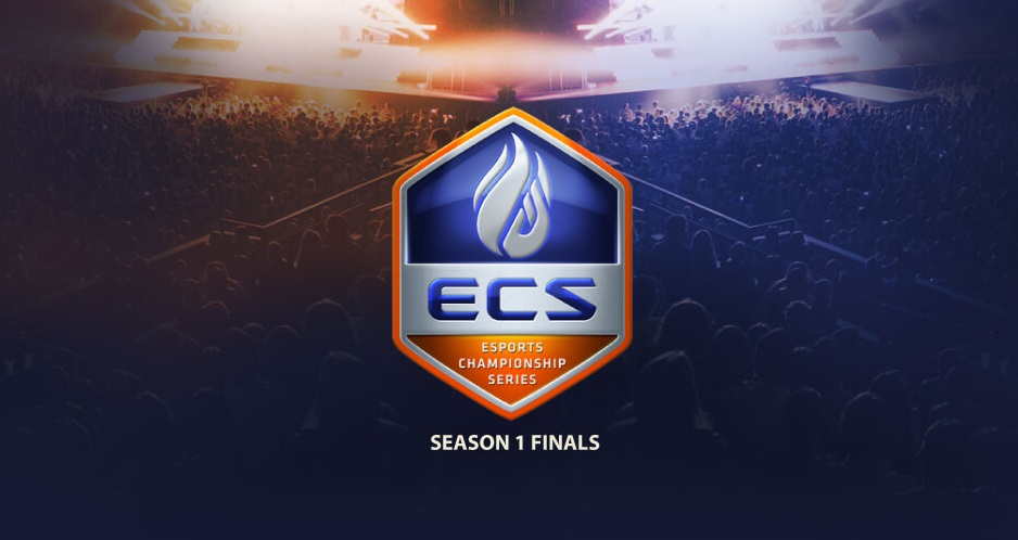fnatic, Ninjas in Pyjamas, Team Solomid, Cloud9, Team Liquid, G2 Esports, Luminosity Gaming, Astralis, ECS