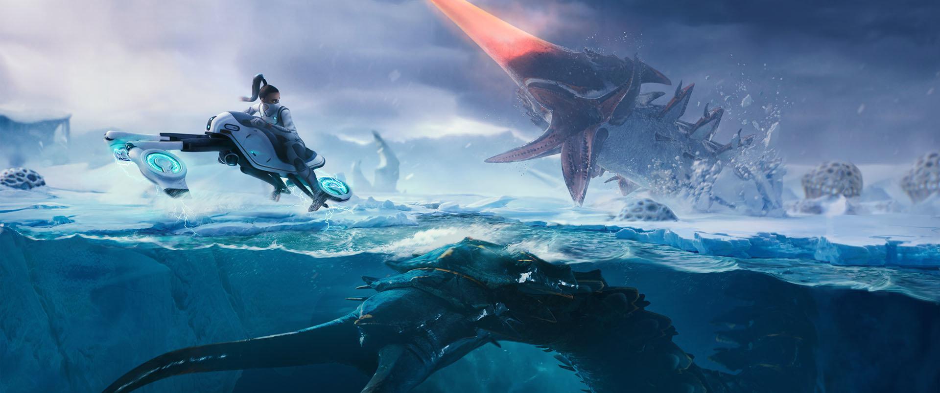 Epic Games Fortnite Steam | Fortnite Free 10000 V Bucks