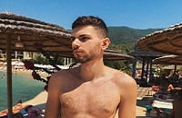 Virtus.pro, Илья «Lil» Ильюк